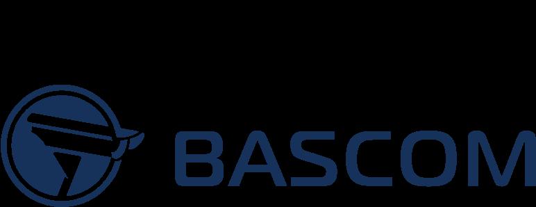 IT-Service Lutz Bulenda - Wir sind BASCOM-Vertriebspartner