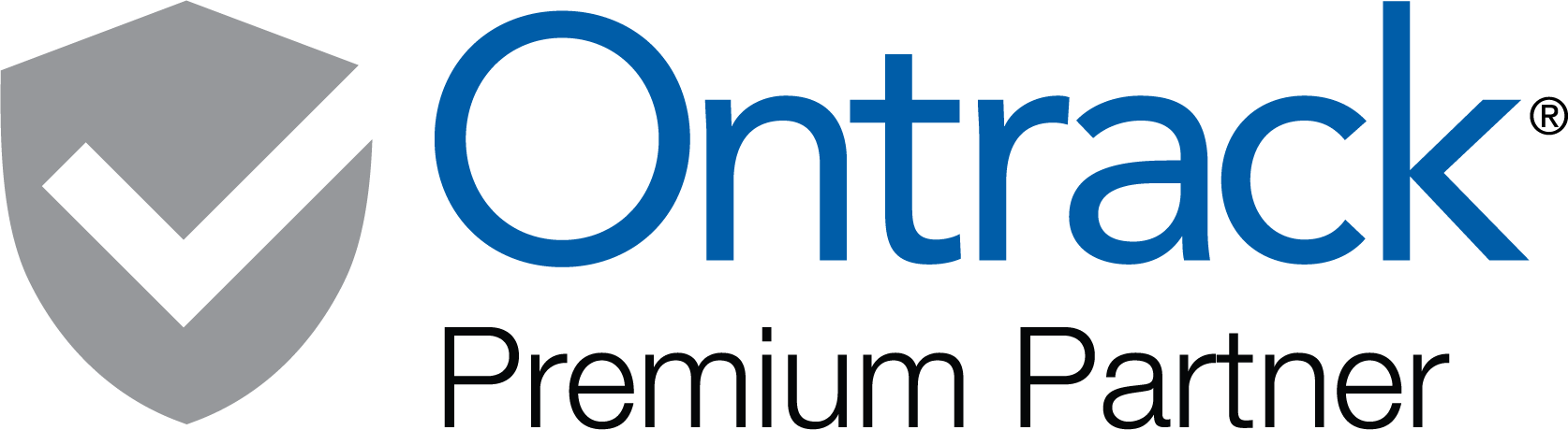 Autorisierter Datenrettungs Premium Partner vom Marktführer